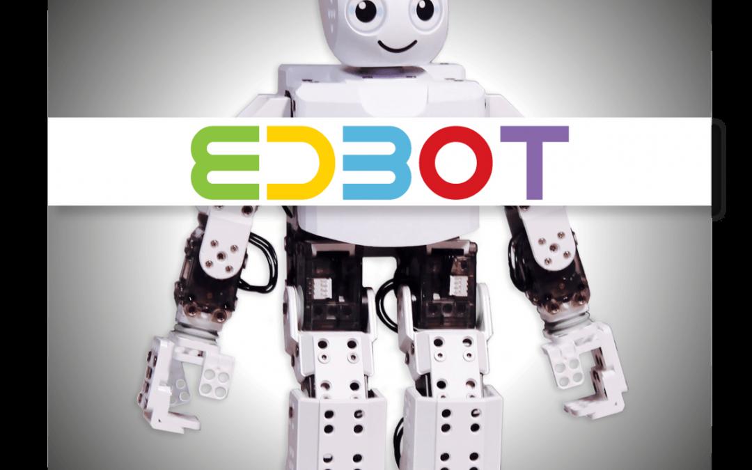 Edbot
