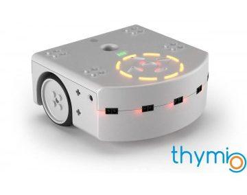 Thymio 2