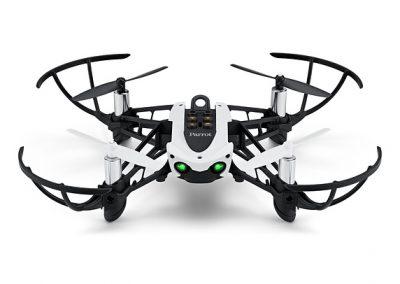 Drone parrot mini / parrot mambo code