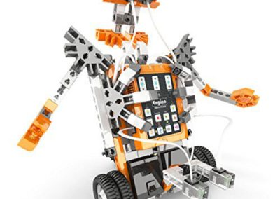Engino Robotic Pro