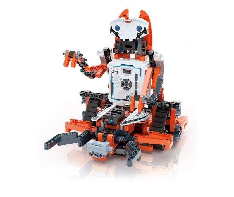 RoboMaker Pro